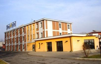 Photo of ClassHotel Piacenza Junior