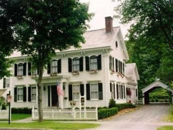 Ardmore Inn