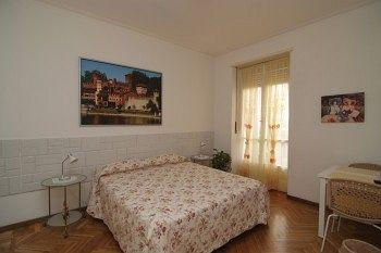 Photo of B&B Principe Tommaso Turin
