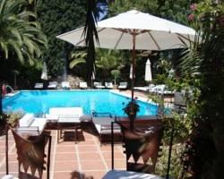 Photo of Boutique Hotel Las Islas Fuengirola