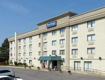 Photo of Travelodge Frederick