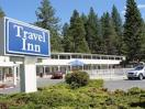 Travel Inn Lake Tahoe