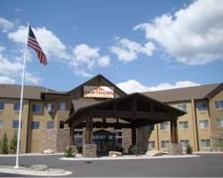 Photo of Hawthorn Suites by Wyndham Missoula