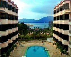 Photo of Blue Bay Resort Lumut