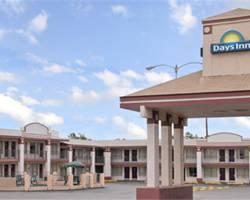 ‪Texarkana AR Days Inn‬