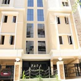Photo of Tara Residency Hyderabad