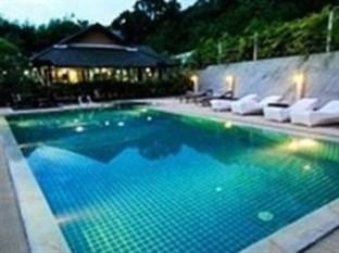 Photo of Lanta Villa Resort Ko Lanta