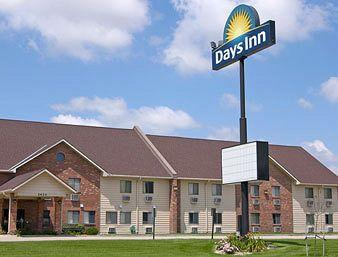 Days Inn - Grand Island