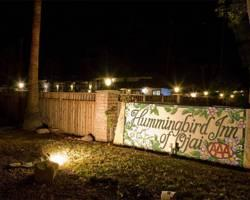 Photo of Hummingbird Inn Ojai