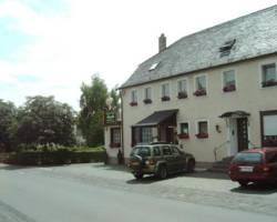 Landhotel Littcher Hof