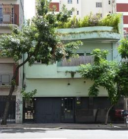 Photo of Garden House Hostel Buenos Aires