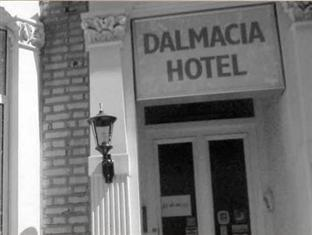 Dalmacia