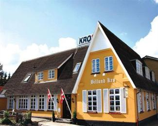 Photo of Billund Kro