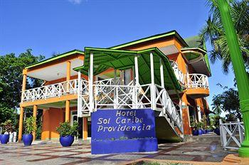 Photo of Sol Caribe Providencia Providencia Island