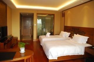 Photo of Luhuitou State Guesthouse & Resort Sanya