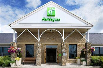 Holiday Inn Leeds Brighouse