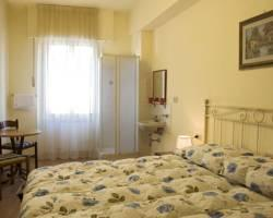 Photo of Hotel Por Santa Maria Florence