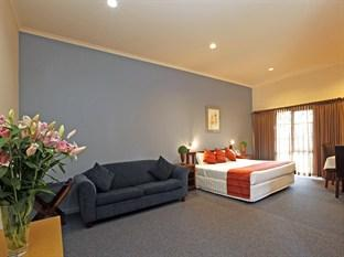 Photo of Comfort Inn Greensborough Melbourne