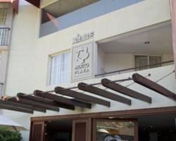 ‪Mexico Plaza Hotel Boutique�