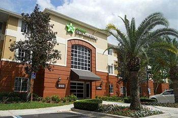 Photo of Extended Stay Deluxe - Orlando - Lake Buena Vista