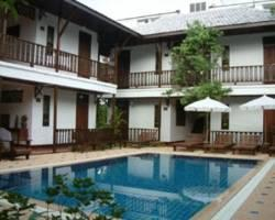Photo of Royal Shilton Resort Chiang Mai