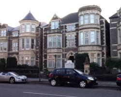 Photo of Penrhys Hotel Cardiff