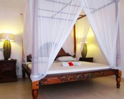 Photo of Permana Cottages Ubud