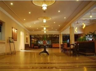 Photo of Diamond Hotel Varanasi