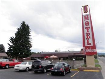 Photo of Rainbow Motel Bozeman