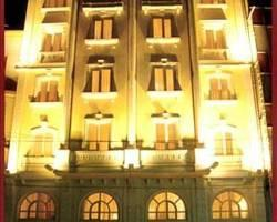 Photo of Seres Hotel Istanbul