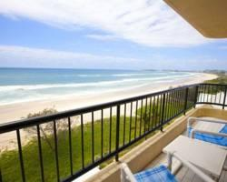 Photo of Pelican Sands Beach Resort Tugun