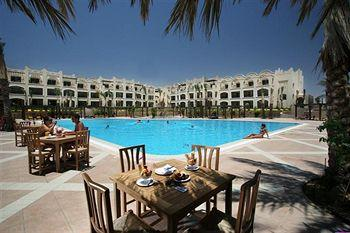 Photo of Jaz Makadi Star & Spa Makadi Bay