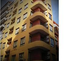 Photo of Hotel Residencia San Remo Alicante