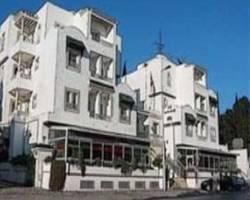 Photo of Hotel Residence Mahmoud Hammamet