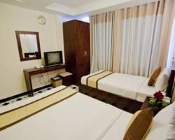 Photo of Seventy Hotel Ho Chi Minh City