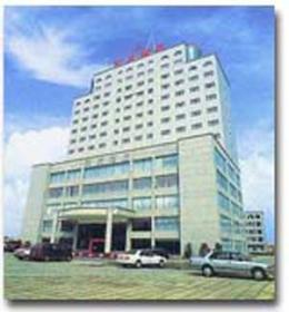 Photo of Emperor Hotel Zhongshan