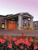 ‪Holiday Inn Express Hotel & Suites Carpinteria‬