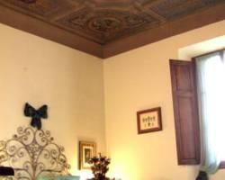Photo of Eva's Rooms Rome