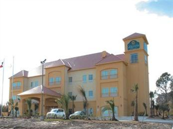 La Quinta Inn & Suites Alvin