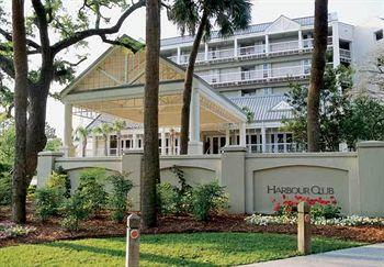 Photo of Marriott's Harbour Club Hilton Head