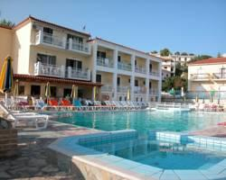 Photo of Family Inn Argassi