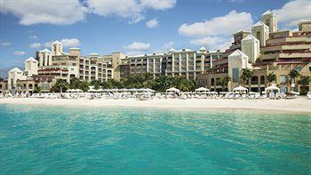 ‪Ritz-Carlton Grand Cayman‬