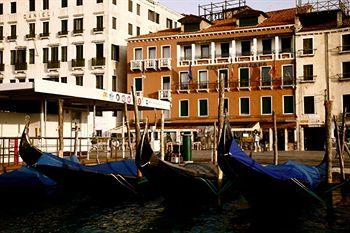 Photo of Savoia & Jolanda Hotel Venice