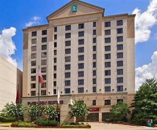 ‪Embassy Suites Hotel Nashville at Vanderbilt‬