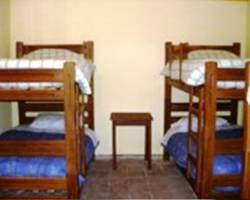 Photo of Amigo Hostel Sucre