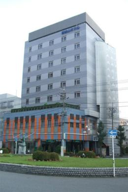 Photo of Shinsayama Hotel