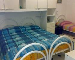 Al Solemar Bed & Breakfast