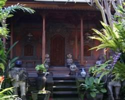 Photo of Puri Mango Guest House Sanur