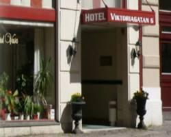 Photo of Hotel Vasa Gothenburg