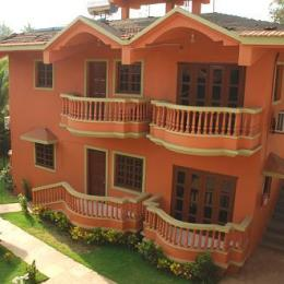 Photo of Ruffles Beach Resort Candolim